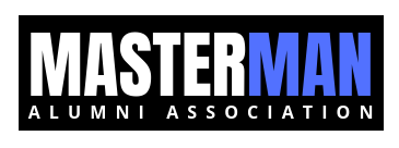 Official Masterman Alumni Association Website